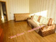 Сдается 1-комнатная квартира 50 кв.м. в новом доме ул. Белкинская 4, - Фото 3