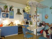 Отличный дом на зжм на 5 сотках с межеванием - Фото 1