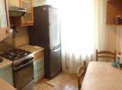 3 комнатная квартира м Кузьминки - Фото 4