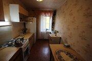 Продается 3-комнатная квартира пр. Маркса дом 18 - Фото 2