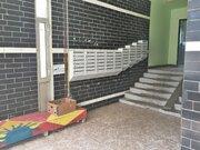 7 800 000 Руб., Продается 3-к квартира в Зеленограде к.1432 с отличным ремонтом, Купить квартиру в Зеленограде по недорогой цене, ID объекта - 314867843 - Фото 27