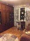 Продам 1-но комнатную квартиру - Фото 3