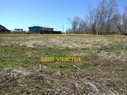Земельный участок 30 соток ЛПХ в Приозерском районе, п.Раздолье, 60 км . - Фото 1
