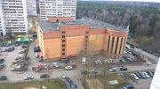Аренда. 1600 кв.м. Зеленоград, ул. Болдов Ручей, дом 1 - Фото 2