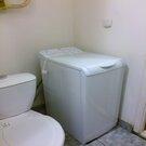 Сдаётся 1-комнатная квартира в Подольске - Фото 4