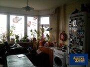 Срочная продажа квартиры в Москве! - Фото 1
