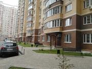 3 к.кв. Южное Бутово , Чечерский проезд - Фото 2