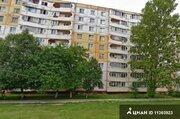 Аренда трехкомнатной квартиры 64 м.кв. в Московской области, .