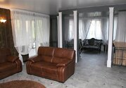 Продается дом (коттедж) по адресу с. Малей, ул. Лесная 2-я - Фото 5