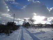 Участок в Селино с панорамным видом - Фото 1