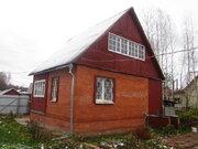 Капитальный теплый дом в газифицированной деревне - Фото 2