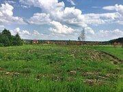 Продается участок 12 соток в п. Агрогородок - Фото 3