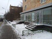 Помещение 35 кв.м. на Рязанском проспекте - Фото 1