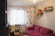 4-комнатная квартира 108 кв.м с евроремонтом, свободная продажа - Фото 3
