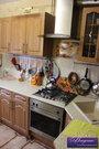 Продается 1-комнатная квартира ул. Белкинская д. 47 - Фото 1