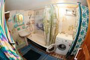 Продается уютный дом в хорошем и тихом месте Фокинского района. - Фото 1