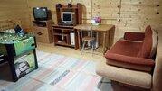 Продается дом-баня 6х6 на участке 8 соток в Гатчинском р-не в п Лукаши - Фото 5