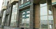 Продажа помещения под банковский офис в Центральном районе