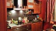 Продажа квартиры, м. Братиславская, Ул. Верхние Поля - Фото 2