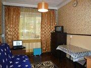 Продается комната Бабушкина 61 - Фото 1