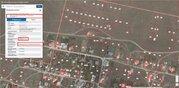 Продажа участка, Суворовское, Сакский район, Ул. Полевая - Фото 2