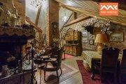 Аренда офиса, м. Невский проспект, Английская наб. 74 - Фото 2