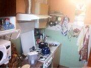 3-х комнатная квартира в Коломне - Фото 4