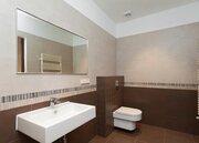 690 000 €, Продажа квартиры, Купить квартиру Юрмала, Латвия по недорогой цене, ID объекта - 313137229 - Фото 5