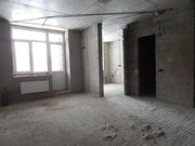 1-комнатная квартира г. Дмитров, мкр-н Внуковский - Фото 5
