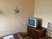 Сдается 3-х комнатная квартира г. Обнинск пр. Маркса 108 - Фото 3