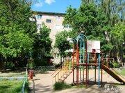 Продажа 2-х комнатной квартиры в г. Электросталь, ул. 8 Марта д. 60 - Фото 1