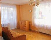 Квартира в ЦАО, Таганский район, Нижегородская улица д.20, Аренда квартир в Москве, ID объекта - 322465892 - Фото 5
