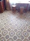 Продам комнату в общежитие, Купить комнату в квартире Нижнего Новгорода недорого, ID объекта - 700695912 - Фото 5