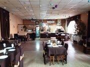 Купить кафе, продуктовый магазин, сто, автомойку в Новороссийске - Фото 3