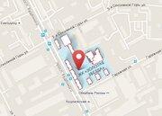 6 823 320 Руб., Продается 1-комн. квартира 40,81 кв.м. на Проспекте Буденного, Купить квартиру в новостройке от застройщика в Москве, ID объекта - 315013990 - Фото 6