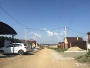 В самом ближайшем пригороде Ростова