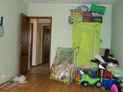 2-к квартира с ремонтом в Крутышках, Ступино, Академический переулок, - Фото 5