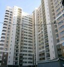 3-к. кв, в центре города. Новостройка - Фото 3
