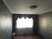 9 990 000 Руб., Продается 4-комн. квартира, 106 кв. м., Купить квартиру в Санкт-Петербурге по недорогой цене, ID объекта - 320665463 - Фото 11