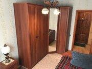 Сдается 2 к. квартира на ул. Акимова д. 29.