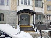 Квартира на Алексеевской - Фото 3