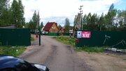 Продам коттедж 290 кв.м. в СНТ «агат», п.Мельчевка - Фото 2