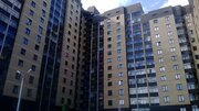 2-х комнатная квартира с ремонтом ул.Московская д.8 - Фото 1