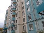 2-комнатная квартира Солнечногорск, ул. Подмосковная, д.34 - Фото 2