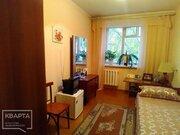 Продажа квартиры, Новосибирск, Серафимовича 1-й пер. - Фото 3