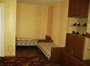 Продам 1-комнатную квартиру с индивидуальным отоплением - Фото 4