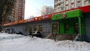 Аренда 18 кв.м. на Кастанаевской - Фото 3