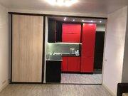 Видовая квартира 43,5 кв.м. в ЖК Алексеевская Роща с отл. планировкой - Фото 4