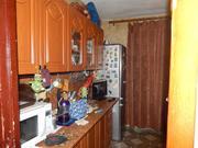 Продам 2-х комнатную квартиру в центре Тосно, пр.Ленина, д. 41 - Фото 2