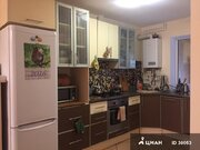 Дом в МО, г Дмитров - Фото 3